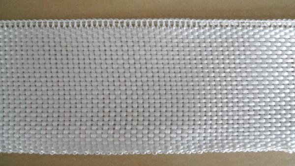 Glasfaser Gewebeband 75mm